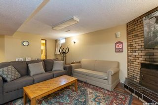 Photo 27: 59 Morris Drive in Saskatoon: Massey Place Residential for sale : MLS®# SK851998