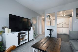 Photo 5: 310 3252 Glasgow Ave in : SE Quadra Condo for sale (Saanich East)  : MLS®# 865792
