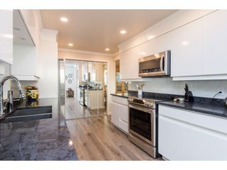 """Photo 17: 1402 32330 SOUTH FRASER Way in Abbotsford: Abbotsford West Condo for sale in """"TOWN CENTER TOWER"""" : MLS®# R2521811"""