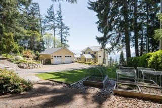 Photo 60: 2576 Seaside Dr in : Sk French Beach House for sale (Sooke)  : MLS®# 876846