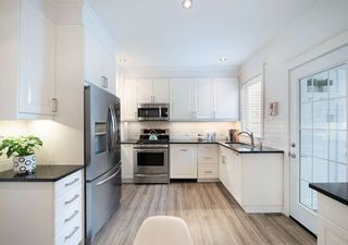 Photo 12: 34 Wardell Street in Toronto: South Riverdale House (2-Storey) for sale (Toronto E01)  : MLS®# E4914068