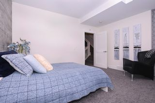 Photo 29: 3628 Parkhill Street SW in Calgary: Parkhill Semi Detached for sale : MLS®# A1083574