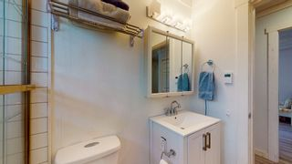 Photo 26: 6417 SAMRON Road in Sechelt: Sechelt District House for sale (Sunshine Coast)  : MLS®# R2536314