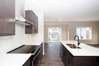 Photo 14: 51 Walden Place SE in Calgary: Walden Detached for sale : MLS®# A1051538