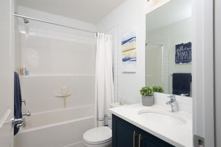 Photo 11: 25 Evanscrest Park NW in Calgary: Evanston Row/Townhouse for sale : MLS®# A1067562