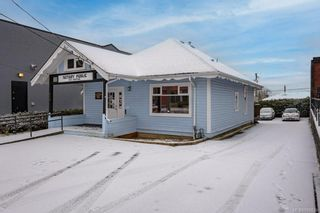 Photo 3: 320 10th St in : CV Courtenay City Office for lease (Comox Valley)  : MLS®# 866639