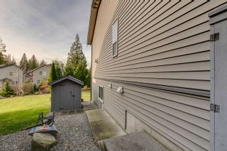 Photo 41: 13575 230A Street Maple Ridge For Sale