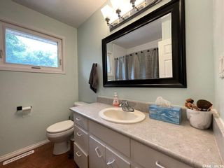 Photo 19: 611 15th Street in Humboldt: Residential for sale : MLS®# SK864157