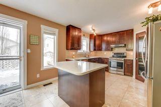 Photo 9: 15721 90 Street in Edmonton: Zone 28 House for sale : MLS®# E4235537