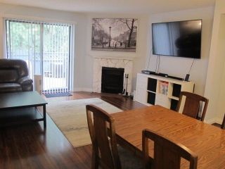 """Photo 2: 182 13738 67 Avenue in Surrey: East Newton Townhouse for sale in """"HYLAND CREEK ESTATES"""" : MLS®# R2279217"""