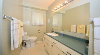 Photo 7: 32185 EAGLE TERRACE in Mission: Mission BC House for sale : MLS®# R2483473