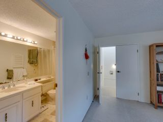 """Photo 22: 4312 YEW Street in Vancouver: Quilchena Townhouse for sale in """"ARbutus West"""" (Vancouver West)  : MLS®# R2570983"""