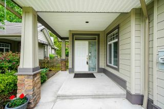 Photo 5: 40 5688 152 Avenue in Surrey: Sullivan Station Townhouse for sale : MLS®# R2580975