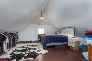 Photo 15: 1375 PRAIRIE Avenue in Port Coquitlam: Lincoln Park PQ House for sale : MLS®# R2338438