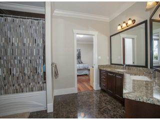 Photo 17: 14407 BLACKBURN Crescent: White Rock House for sale (South Surrey White Rock)  : MLS®# F1423373