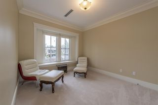 Photo 19: 1121 W 39TH Avenue in Vancouver: Shaughnessy House for sale (Vancouver West)  : MLS®# R2593270