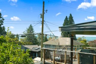 Photo 26: 259 E 27TH Street in North Vancouver: Upper Lonsdale House for sale : MLS®# R2619117