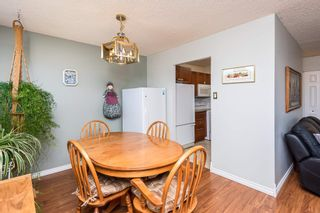 Photo 13: 312 5520 RIVERBEND Road in Edmonton: Zone 14 Condo for sale : MLS®# E4249489