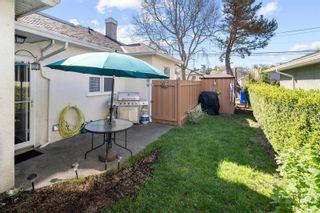 Photo 20: 1464 Bay St in : Vi Oaklands Half Duplex for sale (Victoria)  : MLS®# 873565