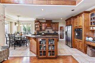 Photo 15: 9926 159 Street in Surrey: Guildford House for sale (North Surrey)  : MLS®# R2601106