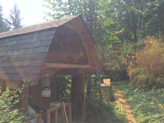 Photo 46: 2949 Rosalie Rd in : Na Cedar House for sale (Nanaimo)  : MLS®# 854892