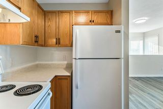 Photo 12: 202 612 19 Street SE: High River Apartment for sale : MLS®# A1047486