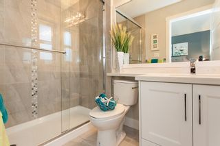 """Photo 10: SL.13 14388 103 Avenue in Surrey: Whalley Townhouse for sale in """"The Virtue"""" (North Surrey)  : MLS®# R2071041"""