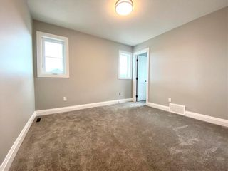Photo 35: 6513 CRAWFORD Place in Edmonton: Zone 55 House for sale : MLS®# E4255228