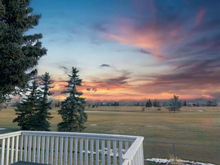 Photo 5: 420 Woodside Drive NW: Airdrie Detached for sale : MLS®# A1085443