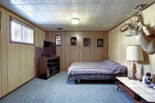 Photo 33: 12836 106 Street in Edmonton: Zone 01 House for sale : MLS®# E4247303