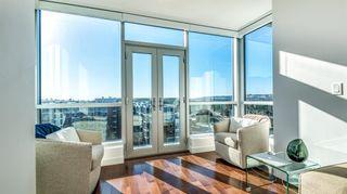 Photo 18: 1010 16 Varsity Estates Circle NW in Calgary: Varsity Apartment for sale : MLS®# A1146225