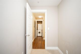 """Photo 19: 308 30515 CARDINAL Avenue in Abbotsford: Abbotsford West Condo for sale in """"TAMARIND WESTSIDE"""" : MLS®# R2573627"""