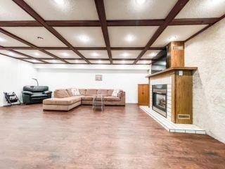 Photo 21: 909 10 Avenue: Wainwright House for sale (MD of Wainwright)  : MLS®# A1146522