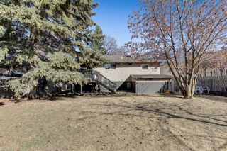 Photo 31: 1425 43 Street SW in Calgary: Rosscarrock Detached for sale : MLS®# A1090704