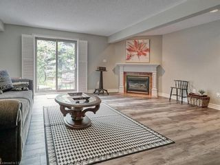 Photo 28: 465 ROSECLIFFE Terrace in London: South C Residential for sale (South)  : MLS®# 40148548