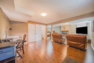 Photo 22: 3319 28 Street SE in Calgary: Dover Semi Detached for sale : MLS®# A1153645