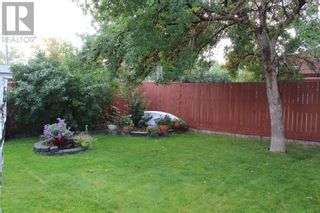 Photo 22: 612 9 Avenue S in Lethbridge: House for sale : MLS®# A1145075