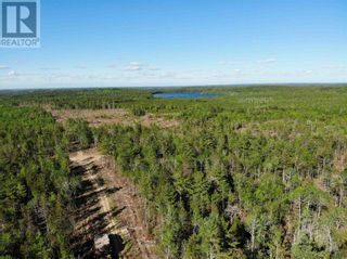 Photo 10: West Caledonia in Whiteburn Mines: Vacant Land for sale : MLS®# 202112919