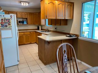 Photo 5: 11757 72A Avenue in Delta: Scottsdale House for sale (N. Delta)  : MLS®# R2593834