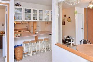 Photo 7: 305 848 Esquimalt Rd in Esquimalt: Es Old Esquimalt Condo for sale : MLS®# 834042