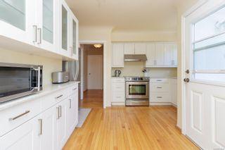 Photo 11: 1625 Yale St in : OB North Oak Bay House for sale (Oak Bay)  : MLS®# 875046