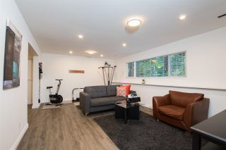 Photo 17: 5274 6 Avenue in Delta: Pebble Hill House for sale (Tsawwassen)  : MLS®# R2477248