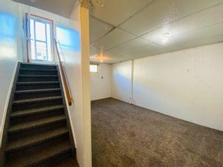 Photo 19: 5312 52 Avenue: Wetaskiwin House for sale : MLS®# E4265839