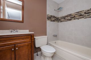Photo 12: 2390 HARPER Drive in Abbotsford: Abbotsford East House for sale : MLS®# R2218810
