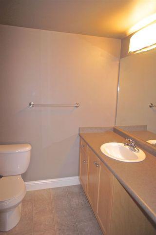 Photo 4: 214 14612 125 Street in Edmonton: Zone 27 Condo for sale : MLS®# E4234320
