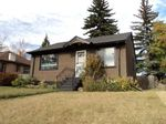 Property Photo: 2308 21 AV SW in Calgary