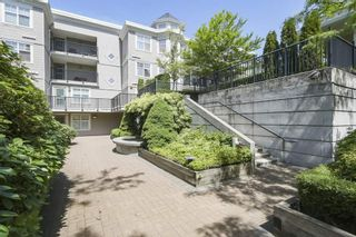"""Photo 12: 211 7038 21ST Avenue in Burnaby: Highgate Condo for sale in """"ASHBURY"""" (Burnaby South)  : MLS®# R2380470"""