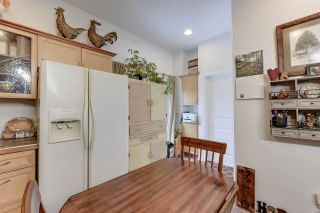 Photo 8: 12114 85 Street in Edmonton: Zone 05 House for sale : MLS®# E4247162