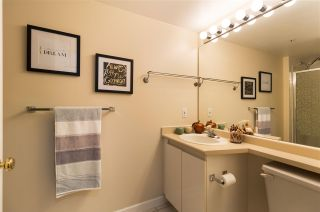 Photo 12: 109 1199 WESTWOOD STREET in Coquitlam: North Coquitlam Condo for sale : MLS®# R2202649