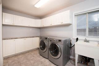 Photo 29: 5126 WESTMINSTER Avenue in Delta: Hawthorne House for sale (Ladner)  : MLS®# R2536898